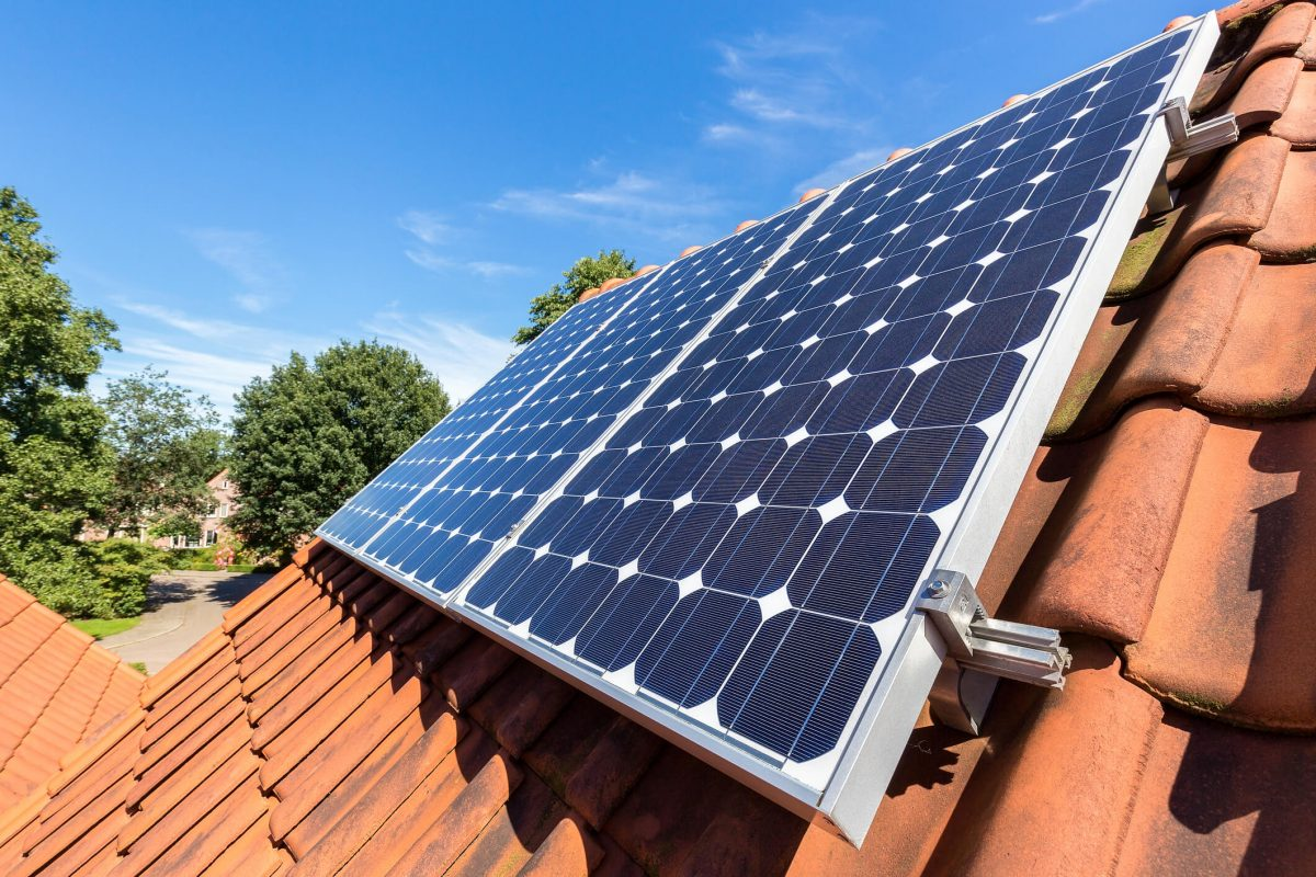 How Much Do Solar Panels and Installation Cost?